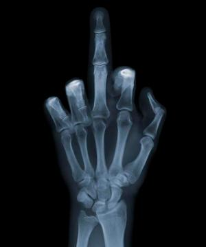 middle-finger-x-ray_large